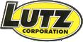 鍛造と特殊鋼鋼材の株式会社ルッツ